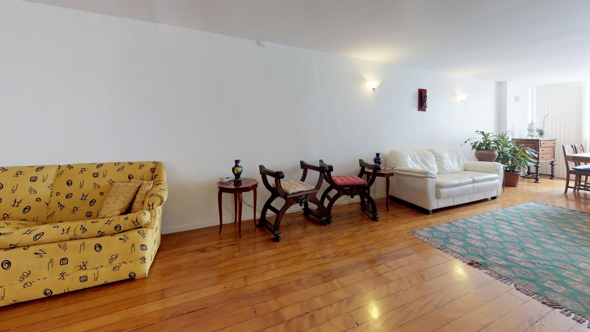 Imagem do Apartamento ID-2256 na Rua Barata Ribeiro, Copacabana, Rio de Janeiro - RJ