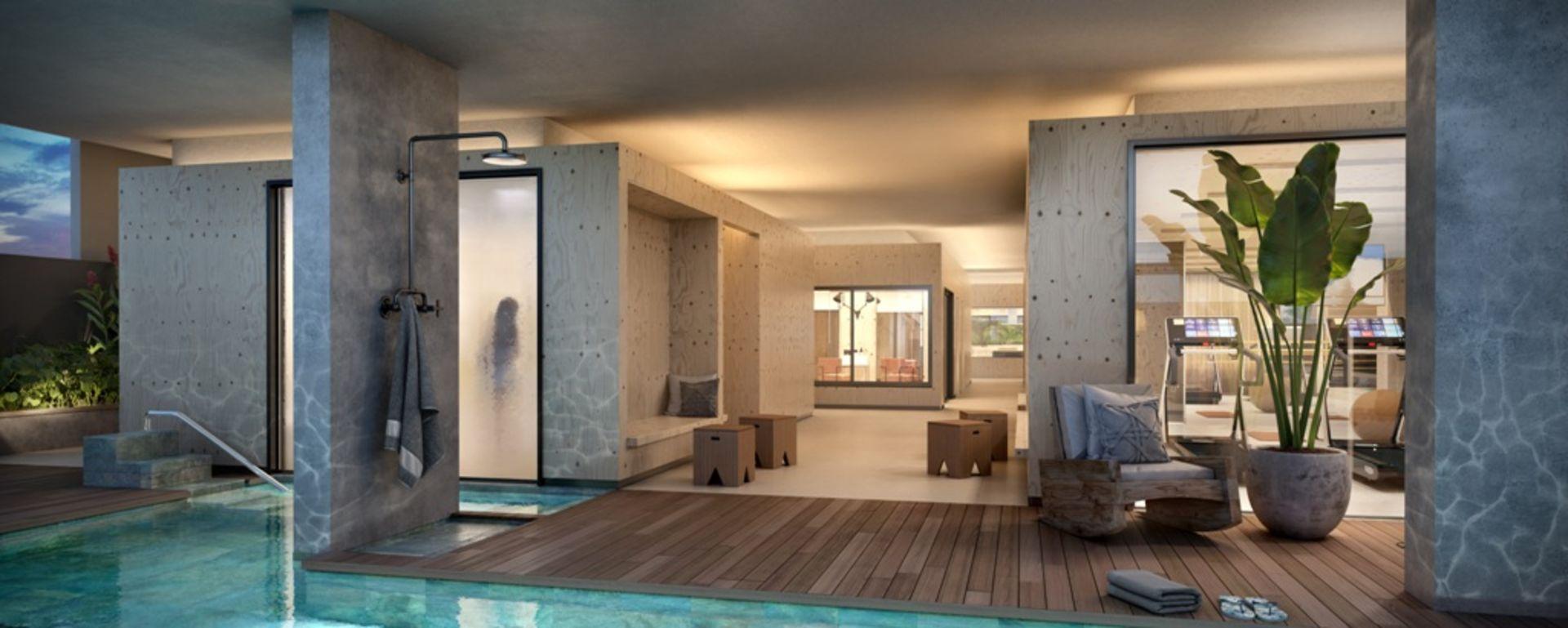 Imagem do Apartamento ID-3041 na Rua da Passagem, Botafogo, Rio de Janeiro - RJ