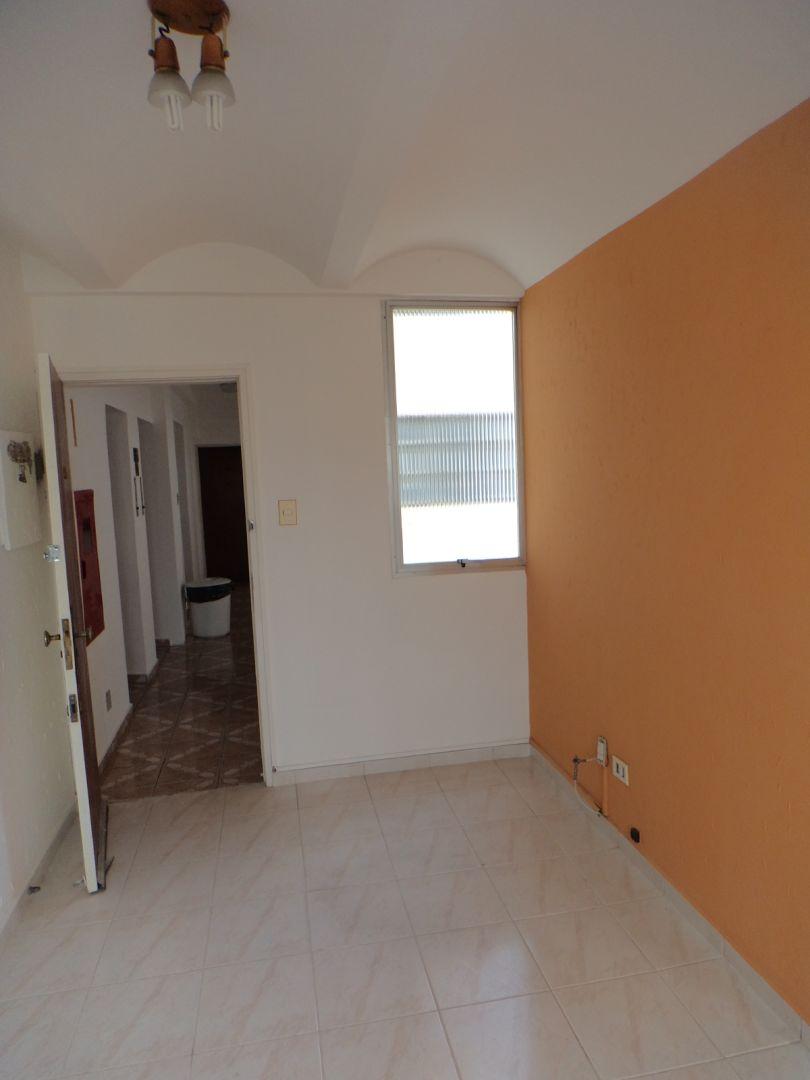 Imagem do Apartamento ID-3051 na Rua Raul Pompéia, Vila Pompeia, São Paulo - SP