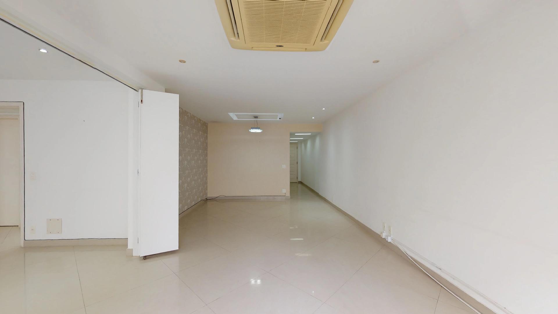 Imagem do Apartamento ID-2800 na Rua Prudente de Morais, Ipanema, Rio de Janeiro - RJ