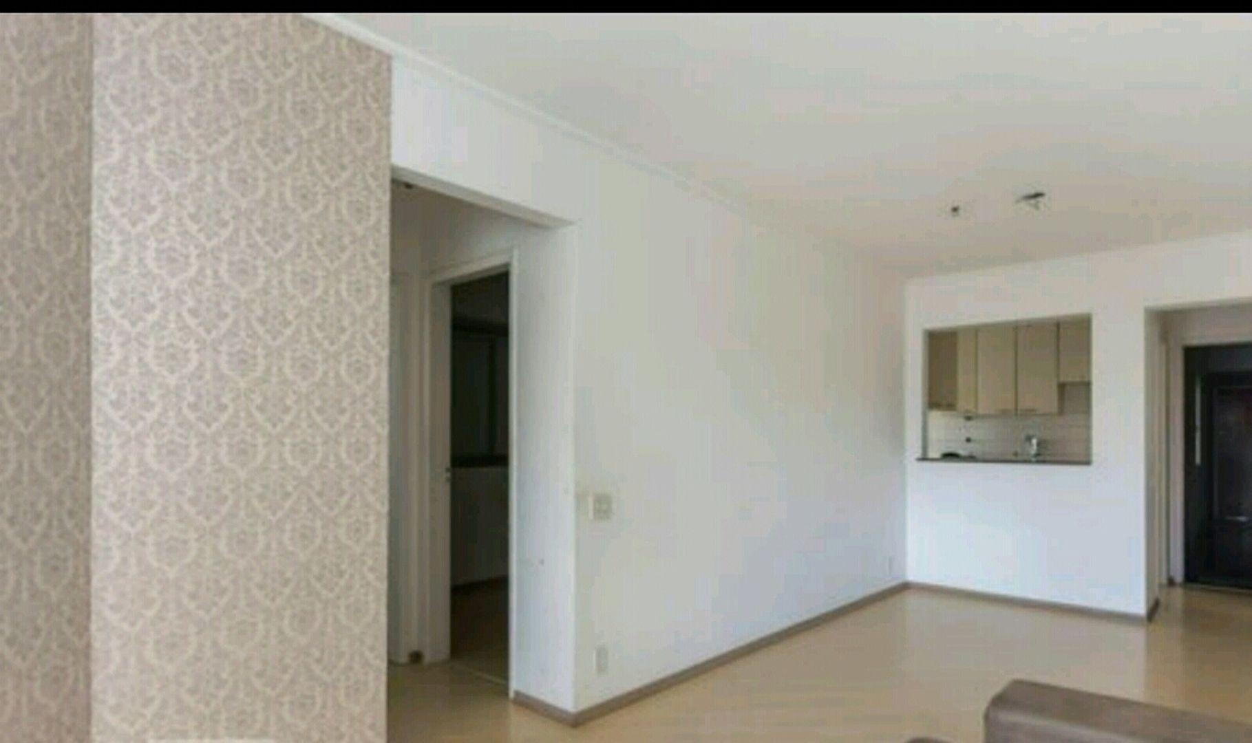 Imagem do Apartamento ID-2874 na Rua Raul Pompéia, Pompeia, São Paulo - SP