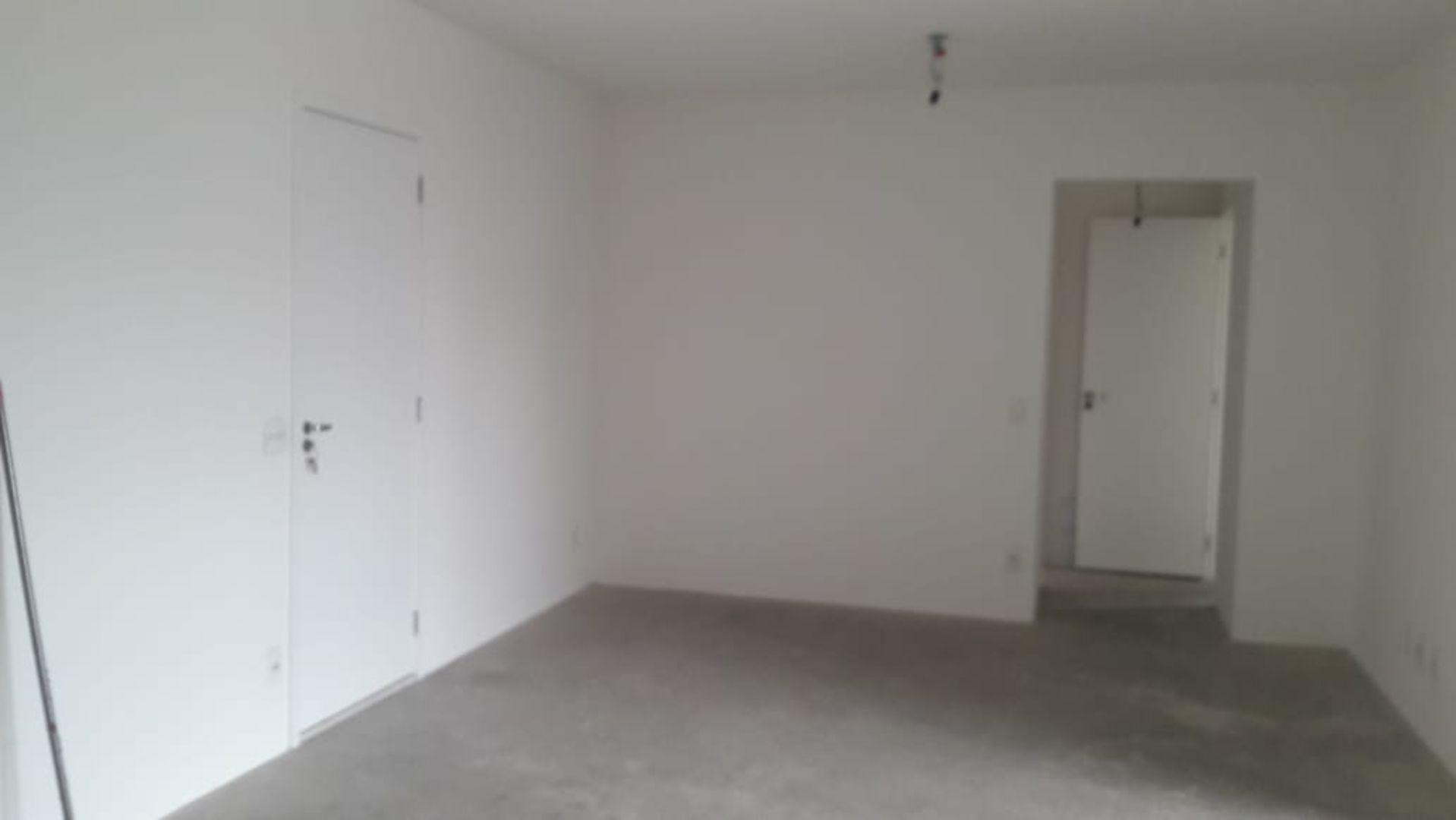Imagem do Apartamento ID-7583 na Rua Coroados, Vila Anastácio, São Paulo - SP
