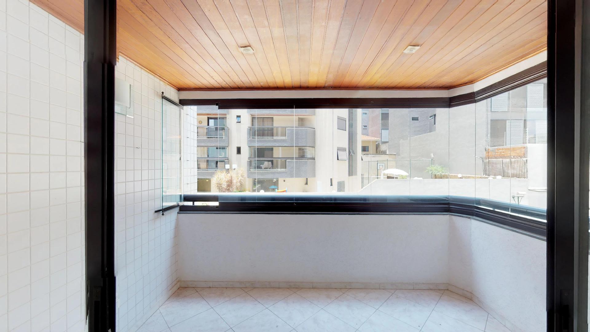 Imagem do Apartamento ID-1683 na Rua Apinajés, Vila Pompeia, São Paulo - SP