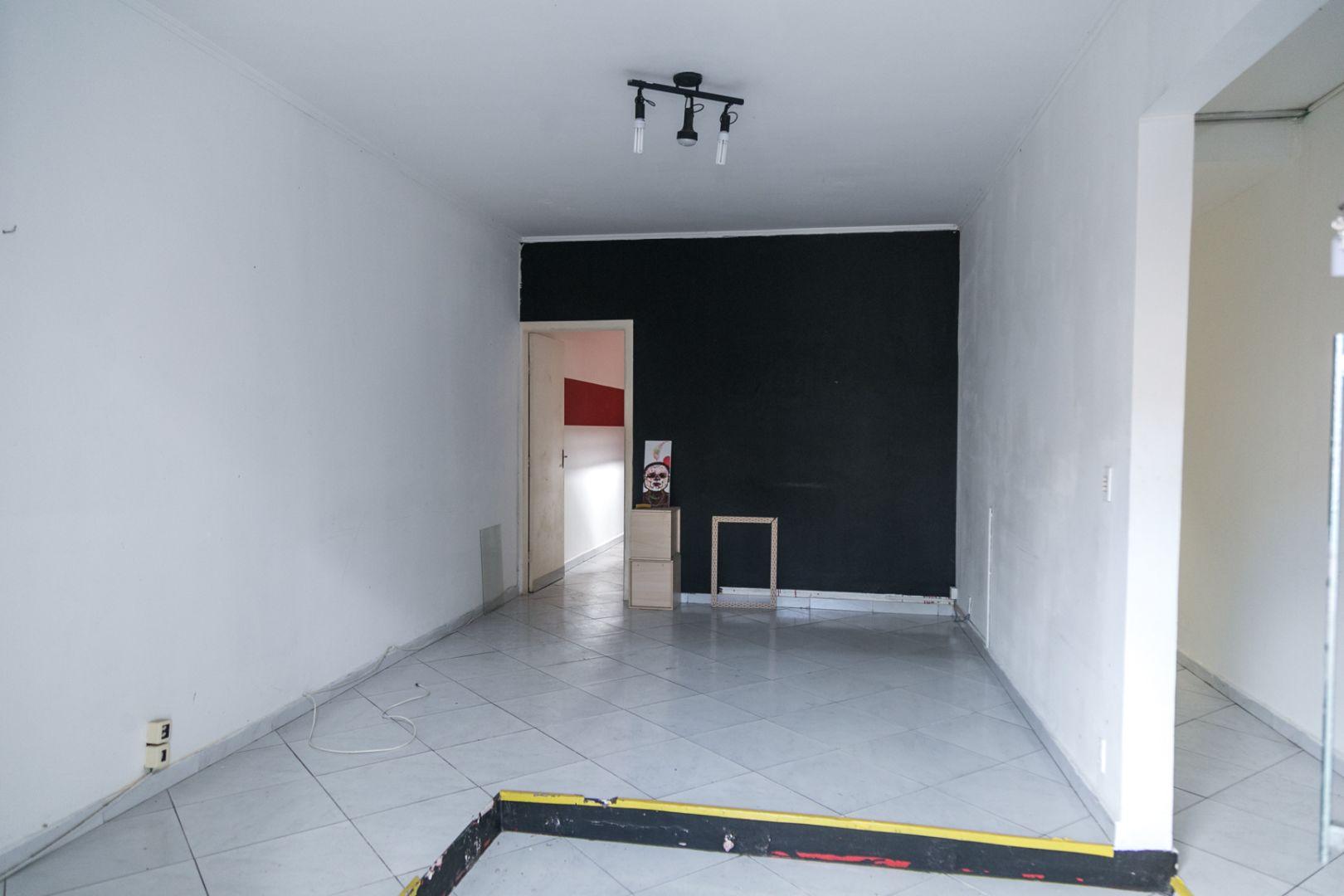 Imagem da Casa ID-2150 na Rua Cayowaá, Perdizes, São Paulo - SP