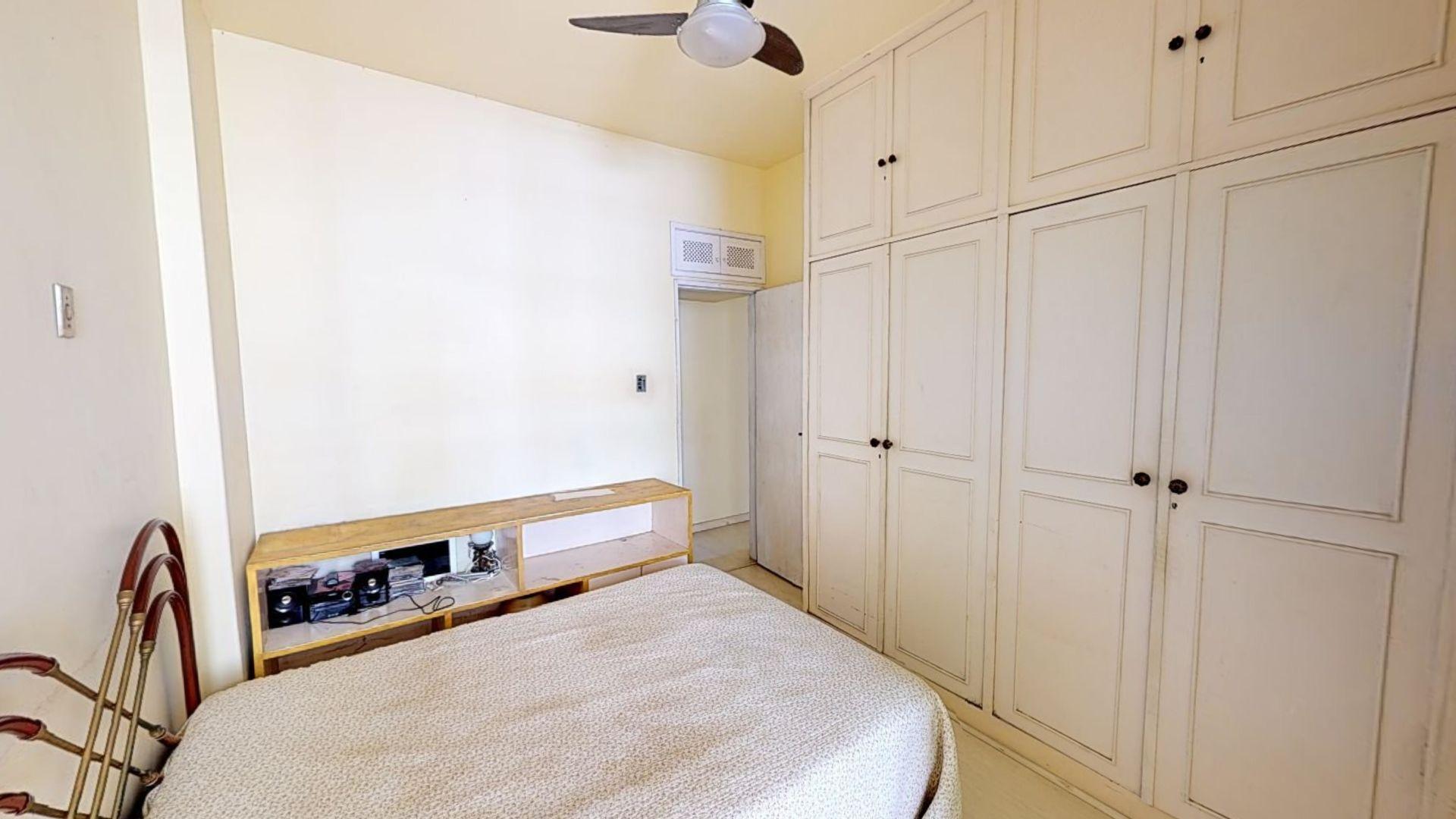 Imagem do Apartamento ID-3031 na Rua 5 de Julho, Copacabana, Rio de Janeiro - RJ