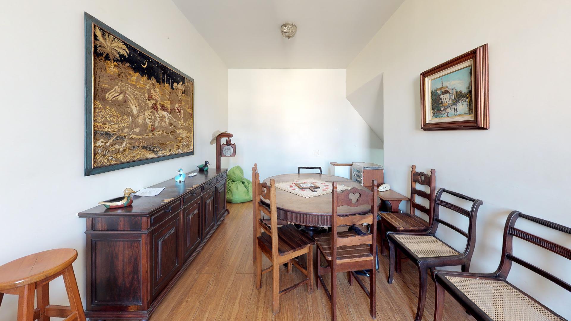Imagem do Apartamento ID-1696 na Rua República do Peru, Copacabana, Rio de Janeiro - RJ