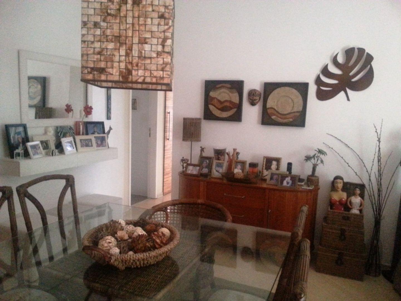 Imagem do Apartamento ID-542 na Avenida Niemeyer, São Conrado, Rio de Janeiro - RJ