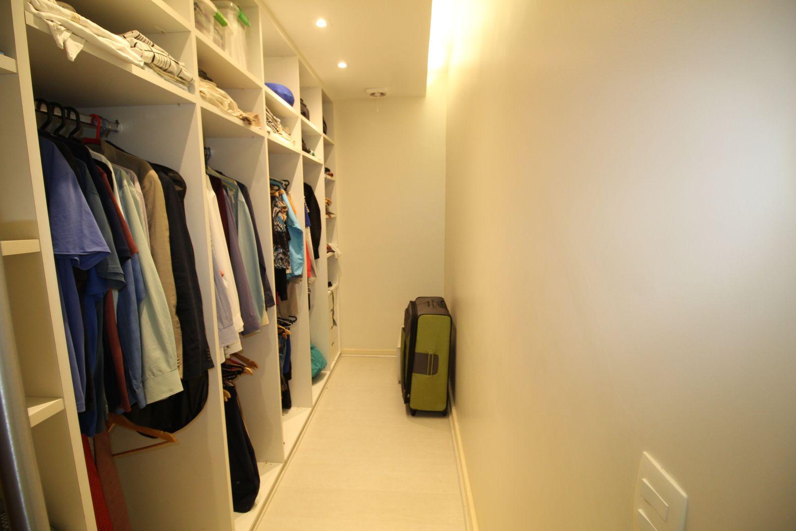 Imagem do Apartamento ID-20 na Rua Paula Freitas, Copacabana, Rio de Janeiro - RJ