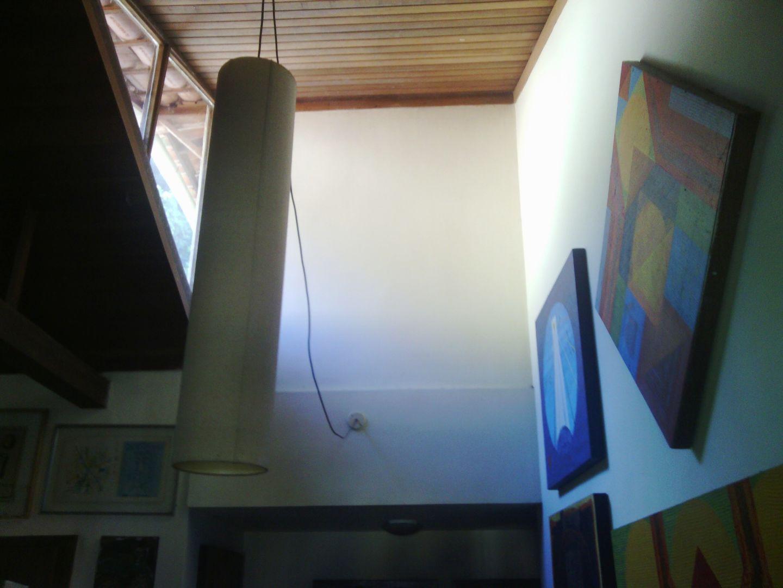 Imagem da Casa ID-469 na Rua Conselheiro Lampreia, Cosme Velho, Rio de Janeiro - RJ