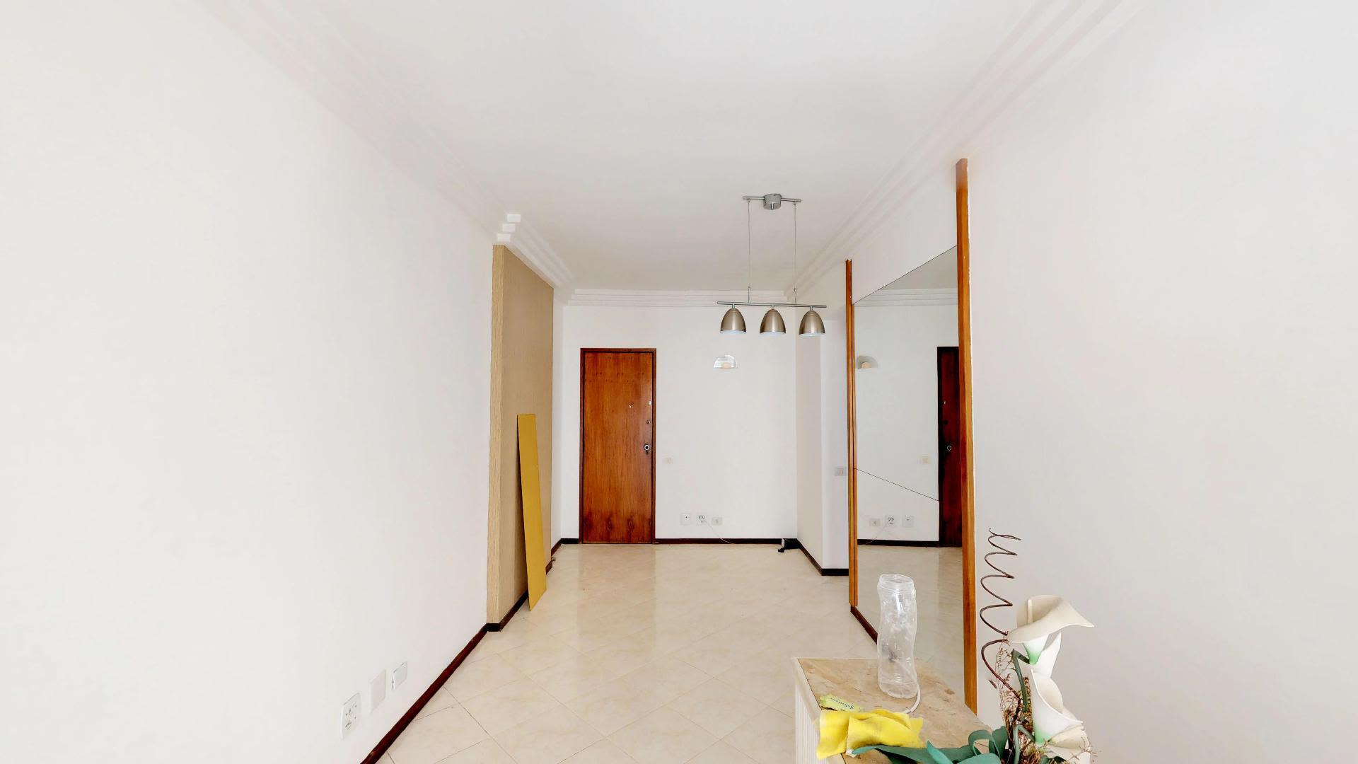 Imagem do Apartamento ID-1394 na Rua Álvaro Ramos, Botafogo, Rio de Janeiro - RJ