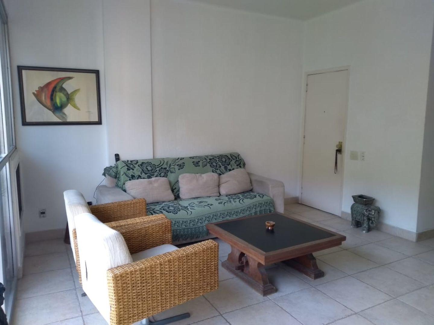 Imagem do Apartamento ID-1736 na Avenida Niemeyer, São Conrado, Rio de Janeiro - RJ