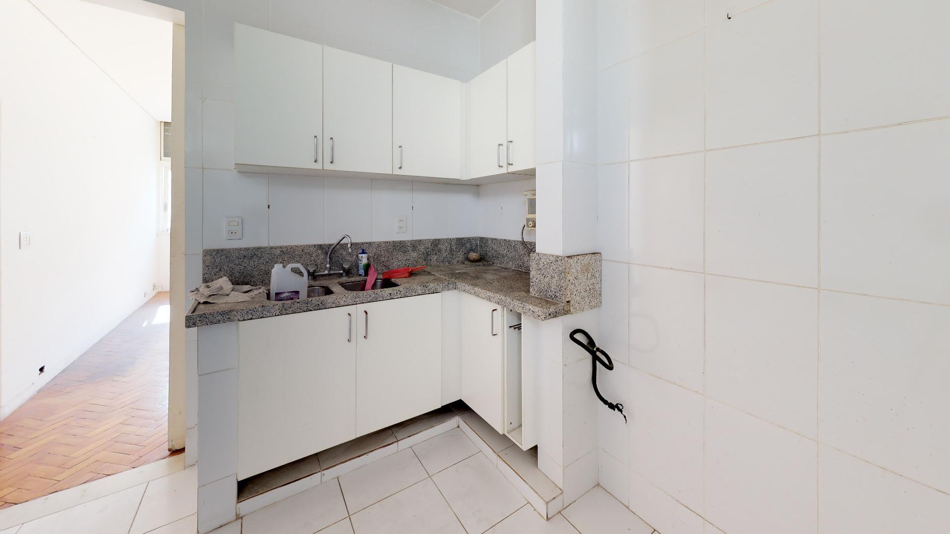 Imagem do Apartamento ID-451 na Rua Joaquim Nabuco, Copacabana, Rio de Janeiro - RJ