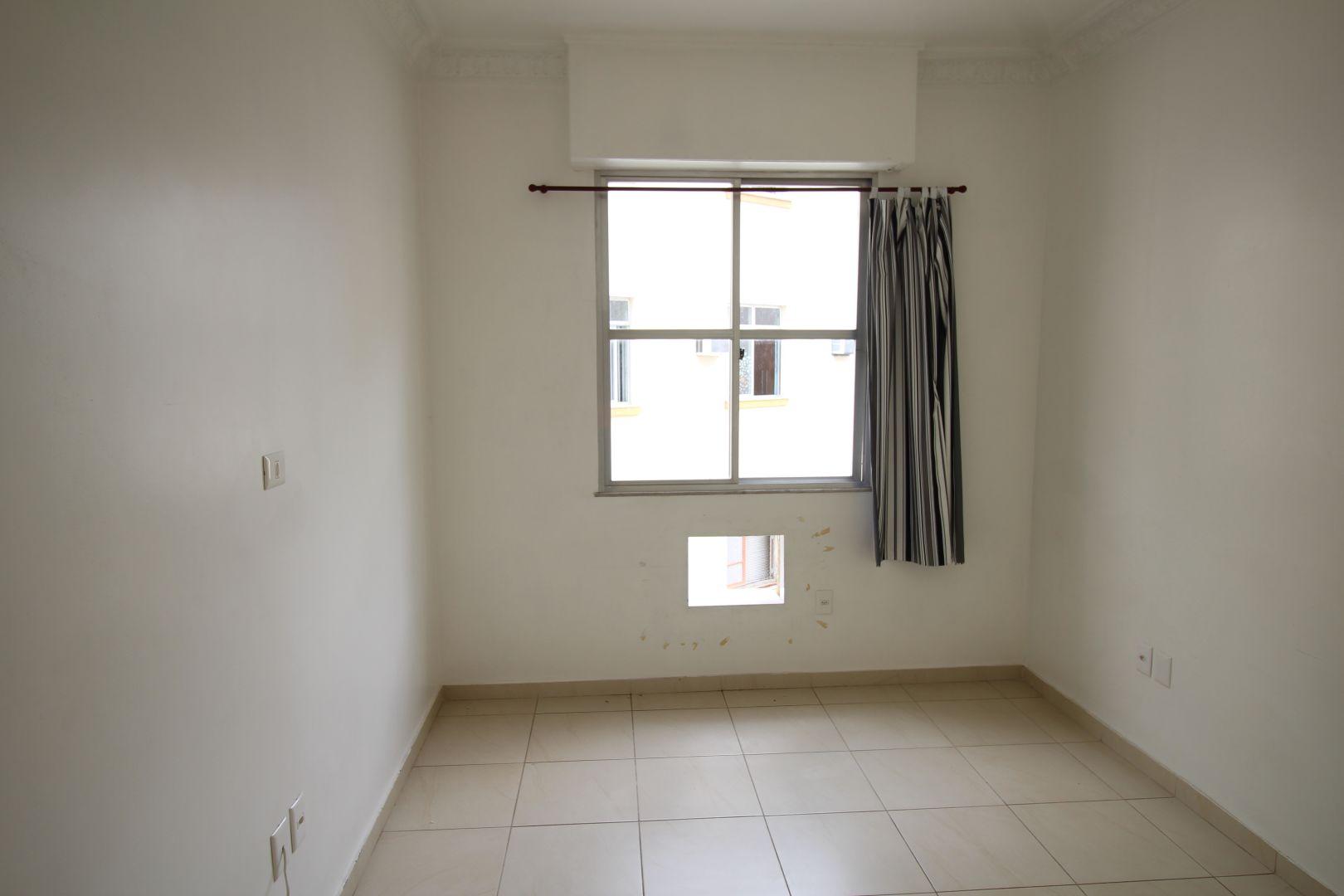 Imagem do Apartamento ID-90 na Rua Marquês de Abrantes, Flamengo, Rio de Janeiro - RJ