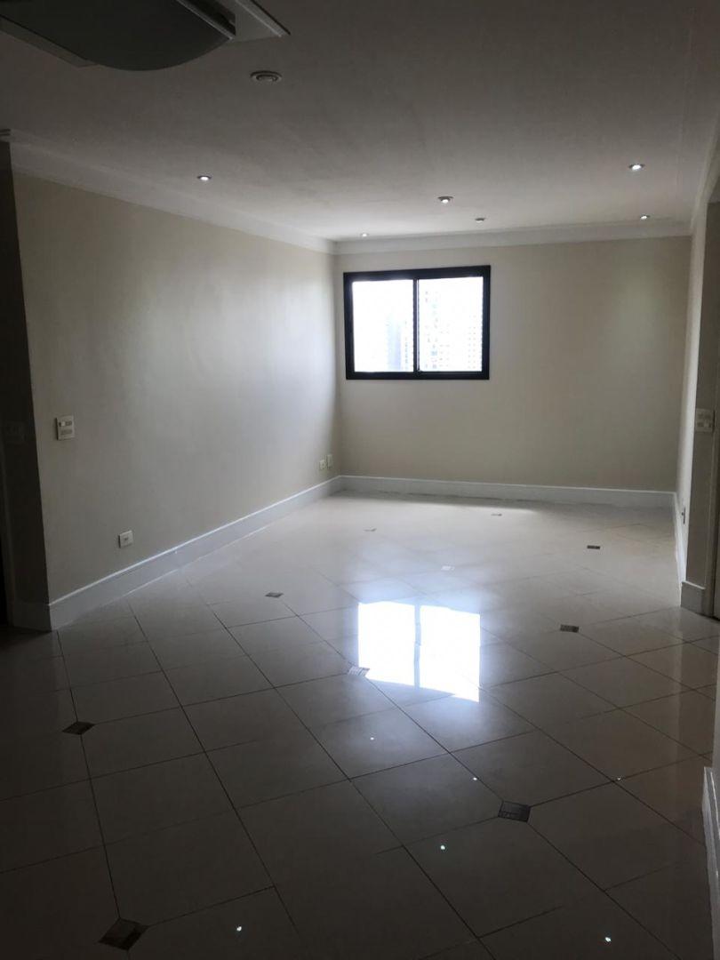 Imagem do Apartamento ID-2960 na Rua Doutor Homem de Melo, Perdizes, São Paulo - SP
