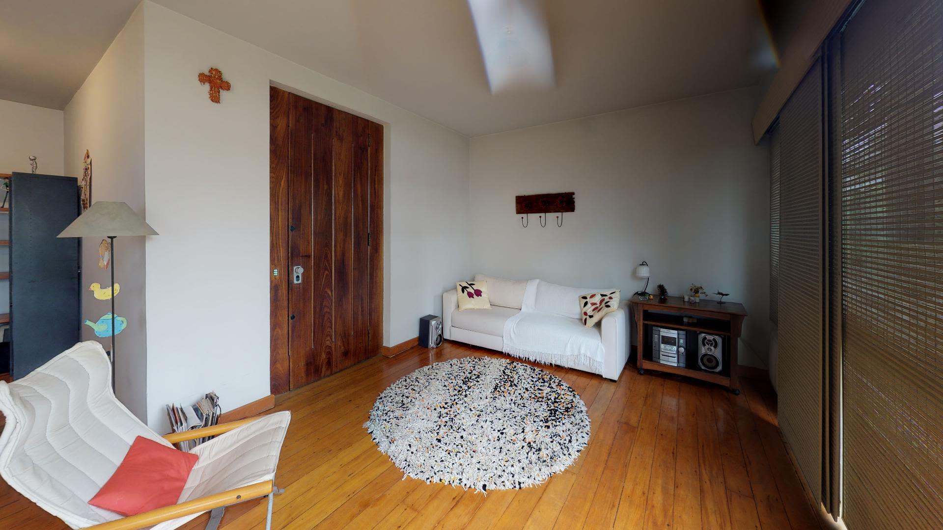 Imagem do Apartamento ID-1196 na Rua Nascimento Silva, Ipanema, Rio de Janeiro - RJ