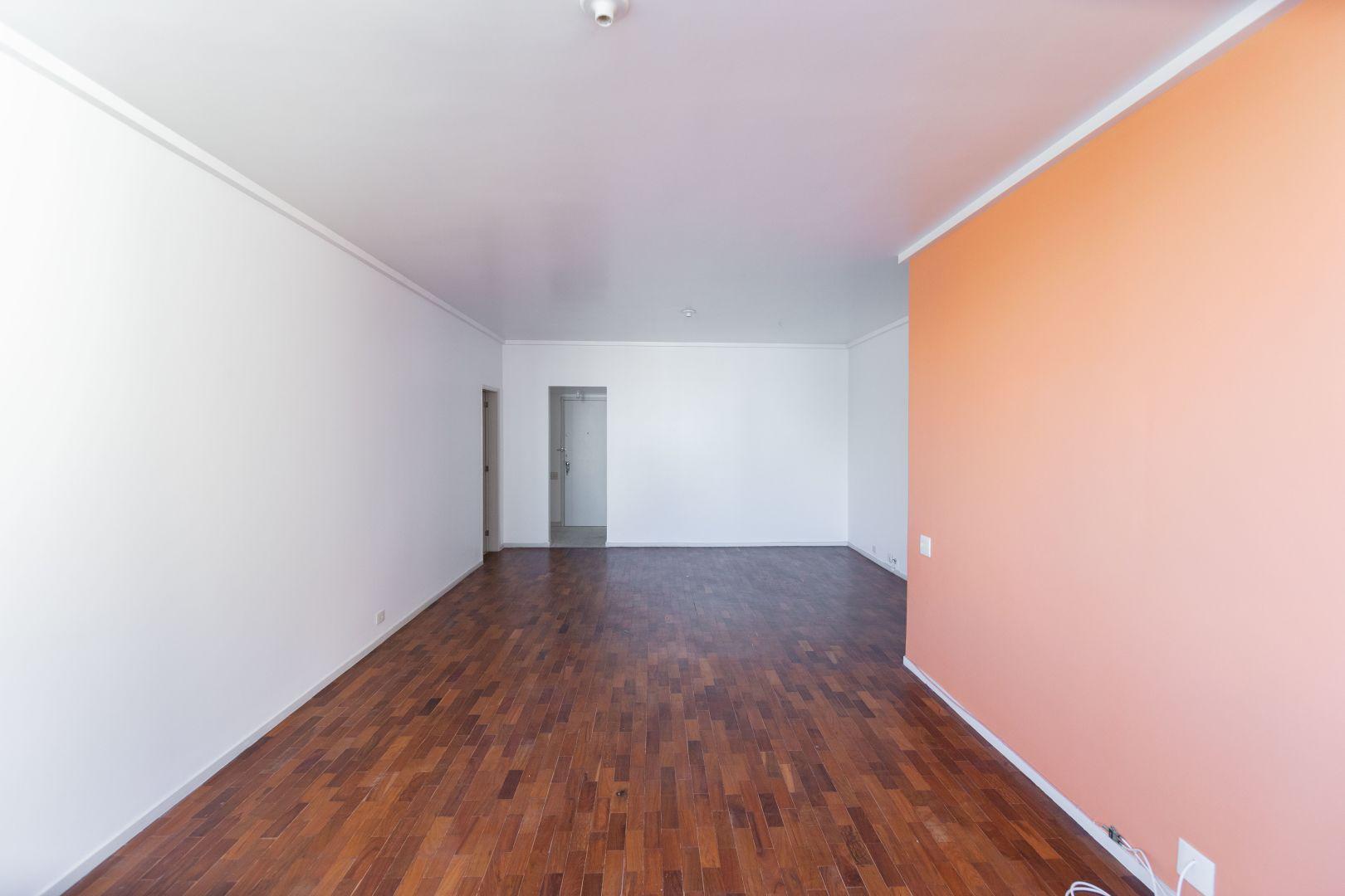 Imagem do Apartamento ID-2556 na Rua Prudente de Morais, Ipanema, Rio de Janeiro - RJ