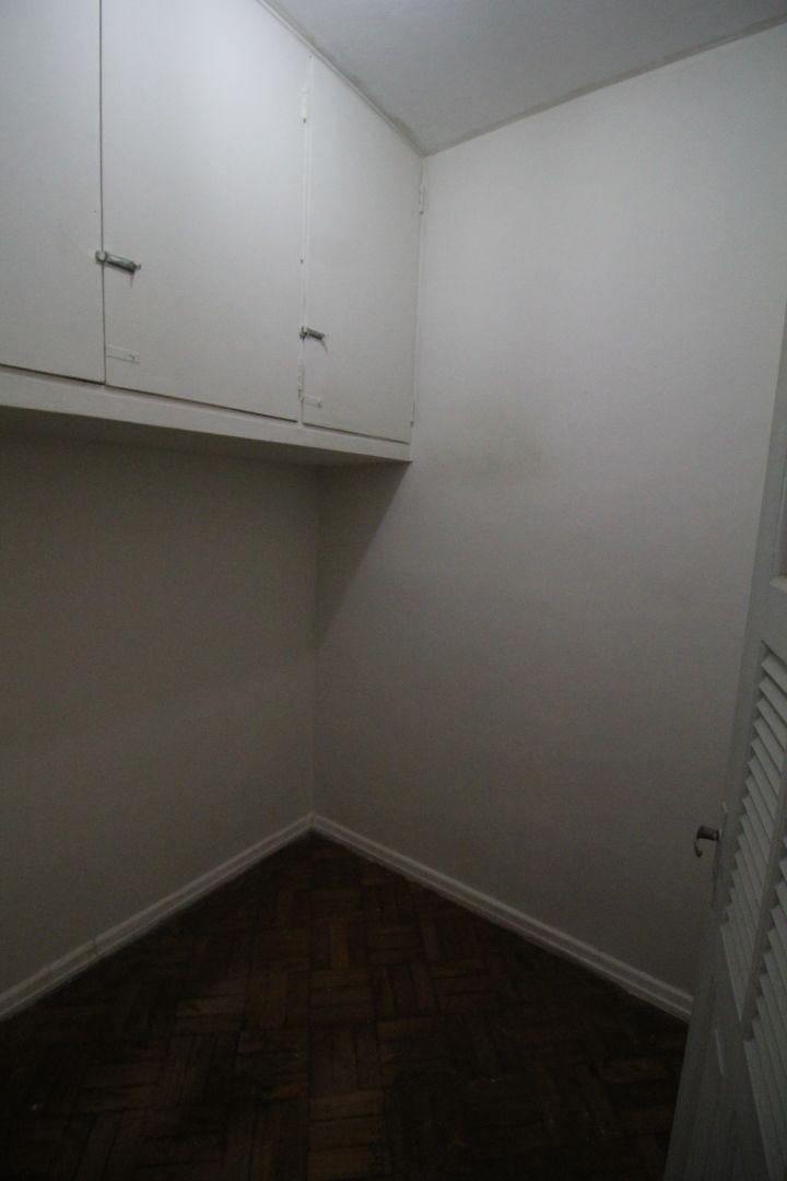 Imagem do Apartamento ID-194 na Rua Senador Vergueiro, Flamengo, Rio de Janeiro - RJ