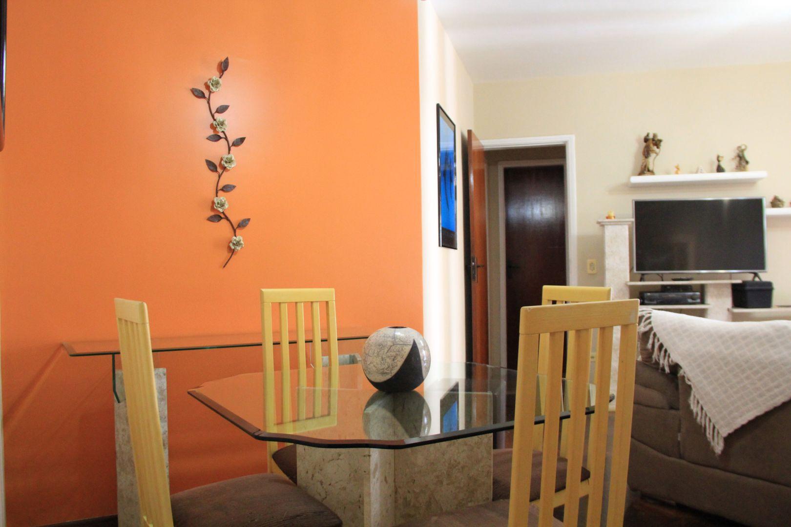 Imagem do Apartamento ID-3194 na Rua Guiará, Vila Pompeia, São Paulo - SP