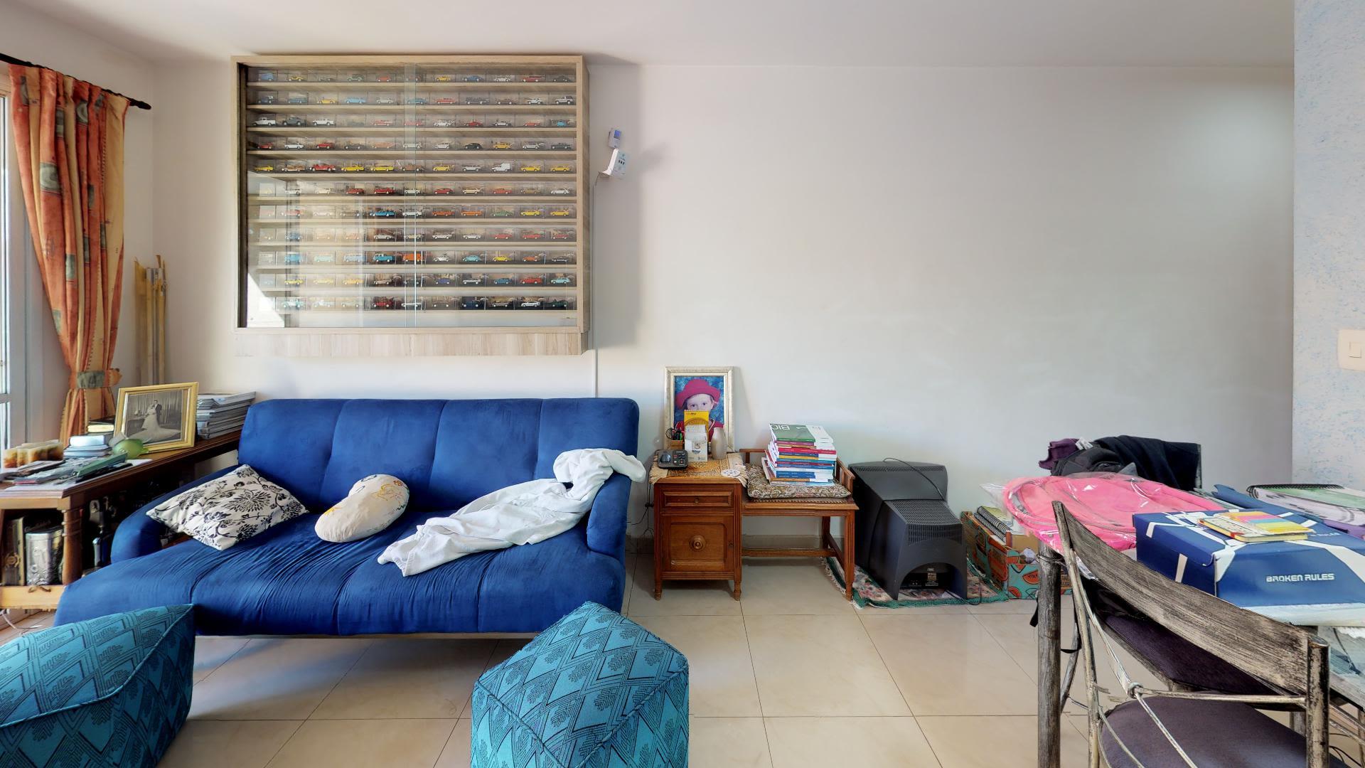 Imagem do Apartamento ID-2078 na Rua Padre Chico, Pompeia, São Paulo - SP
