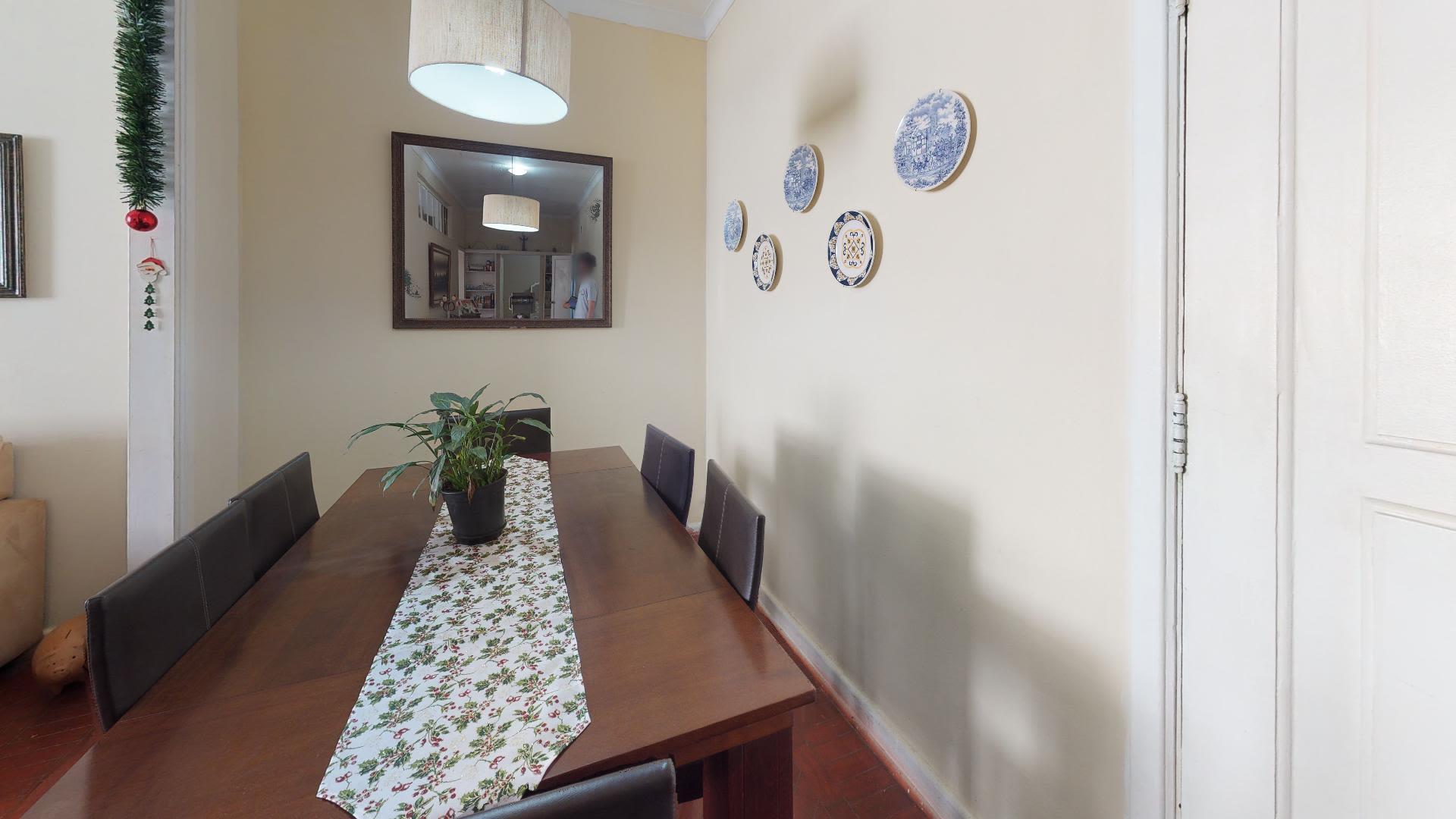 Imagem do Apartamento ID-1269 na Rua Ronald de Carvalho, Copacabana, Rio de Janeiro - RJ