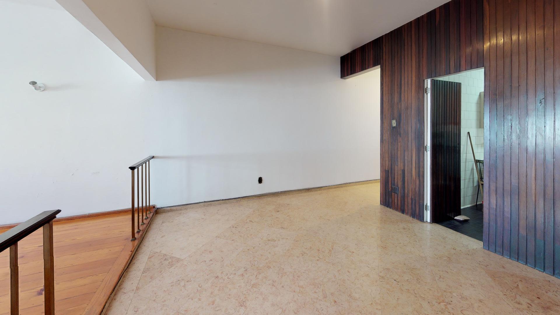 Imagem do Apartamento ID-3257 na Rua Prudente de Morais, Ipanema, Rio de Janeiro - RJ