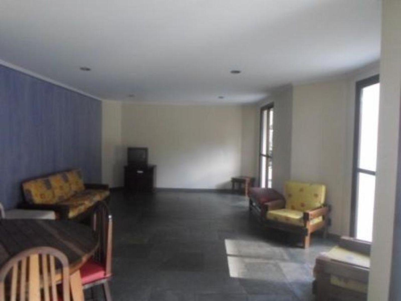 Imagem do Apartamento ID-1799 na Rua Cayowaá, Perdizes, São Paulo - SP