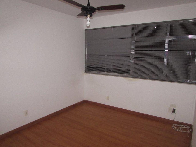 Imagem do Apartamento ID-874 na Rua Alberto de Campos, Ipanema, Rio de Janeiro - RJ