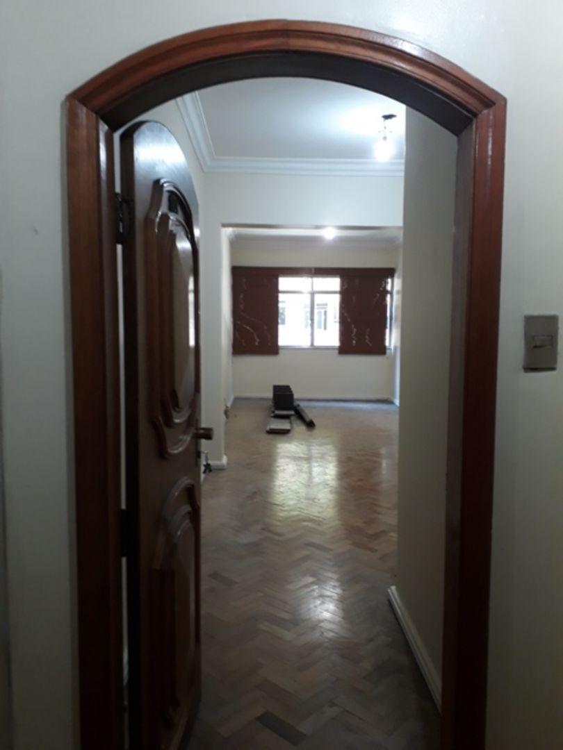 Imagem do Apartamento ID-907 na Rua Barata Ribeiro, Copacabana, Rio de Janeiro - RJ