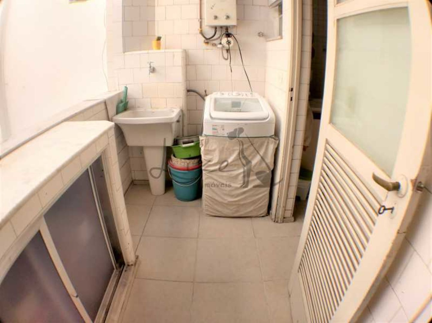 Imagem do Apartamento ID-2589 na Rua Visconde de Pirajá, Ipanema, Rio de Janeiro - RJ