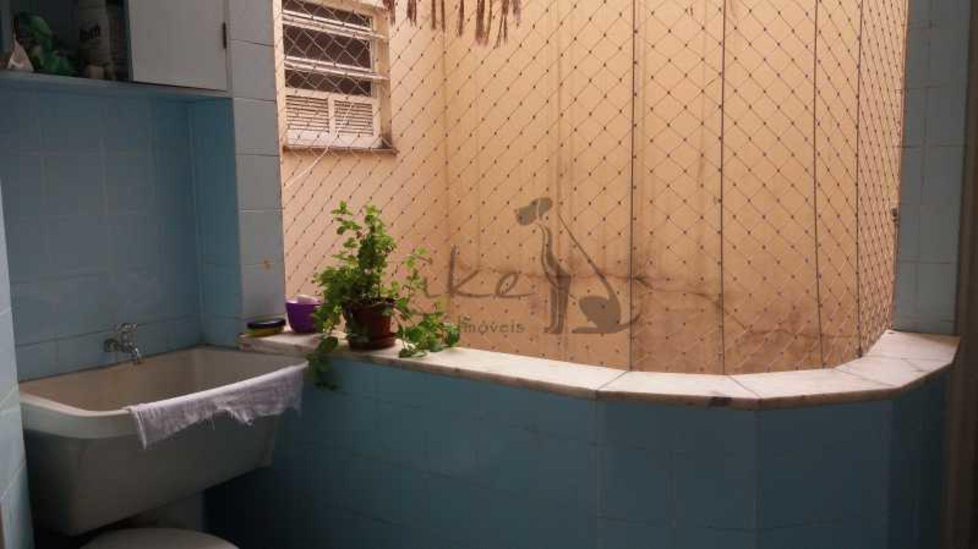 Imagem do Apartamento ID-2738 na Rua Gomes Carneiro, Ipanema, Rio de Janeiro - RJ