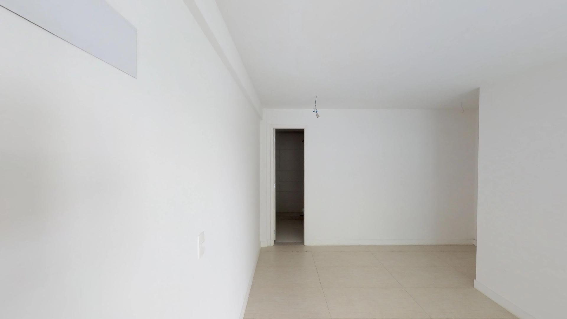 Imagem do Apartamento ID-358 na Rua Pinheiro Guimarães, Botafogo, Rio de Janeiro - RJ