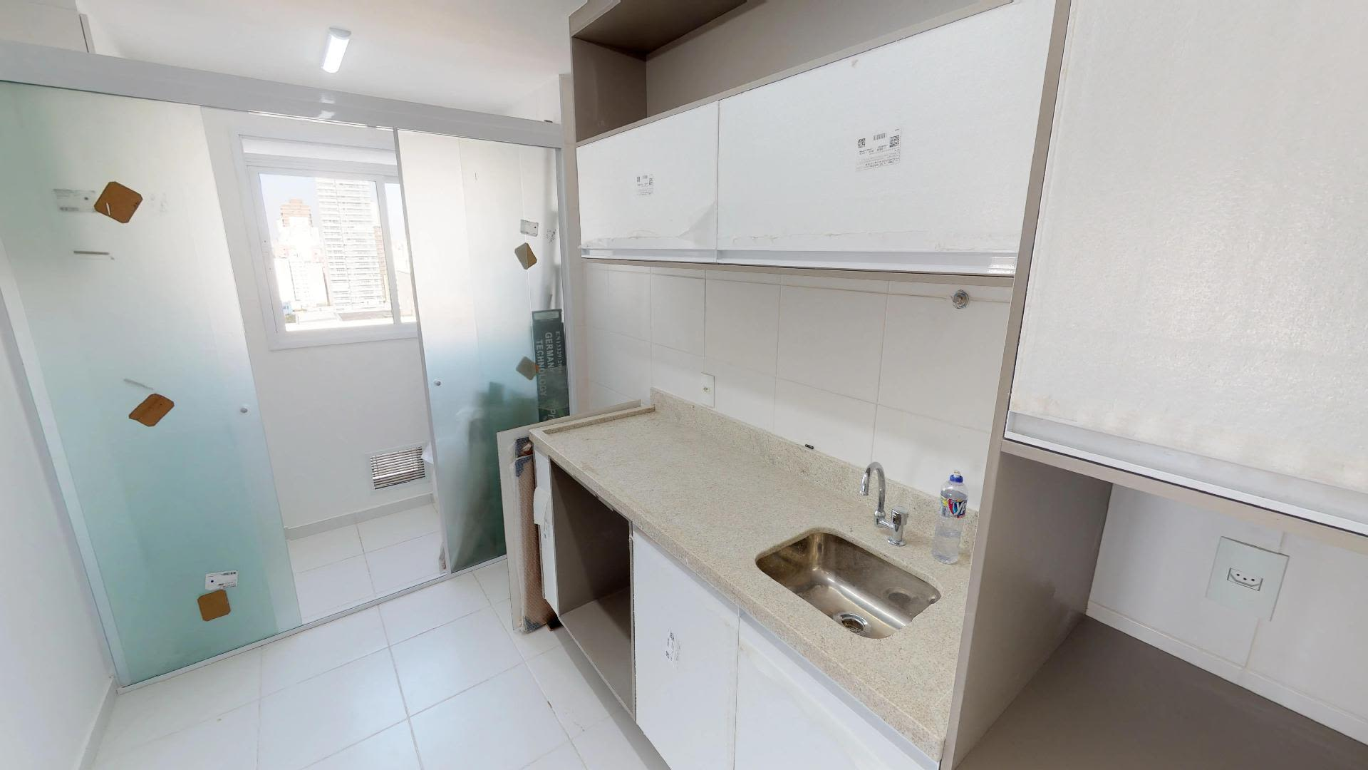 Imagem do Cobertura ID-3797 na Rua Fidalga, Pinheiros, São Paulo - SP