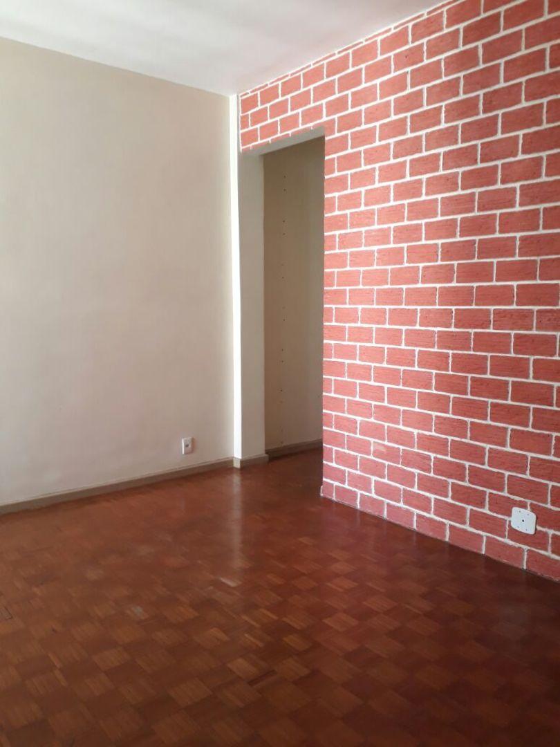 Imagem do Apartamento ID-863 na Rua Barata Ribeiro, Copacabana, Rio de Janeiro - RJ