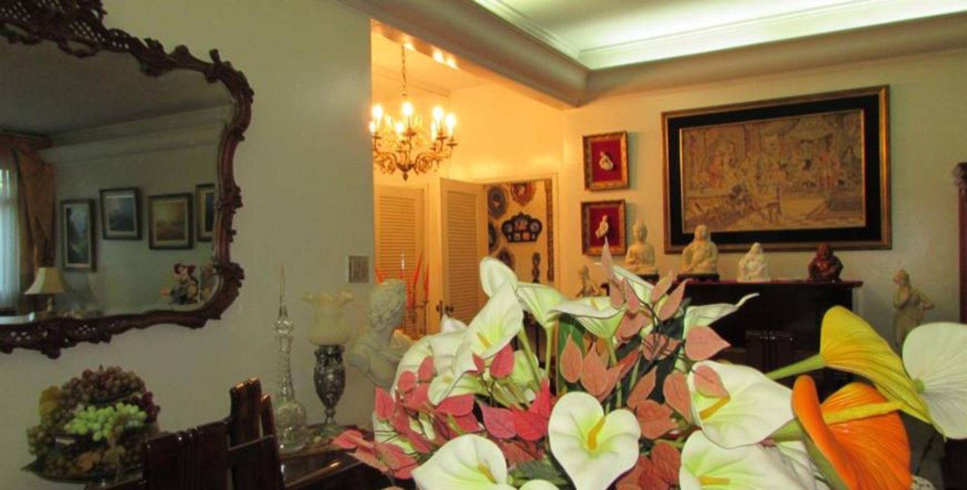 Imagem do Apartamento ID-846 na Rua Prudente de Morais, Ipanema, Rio de Janeiro - RJ