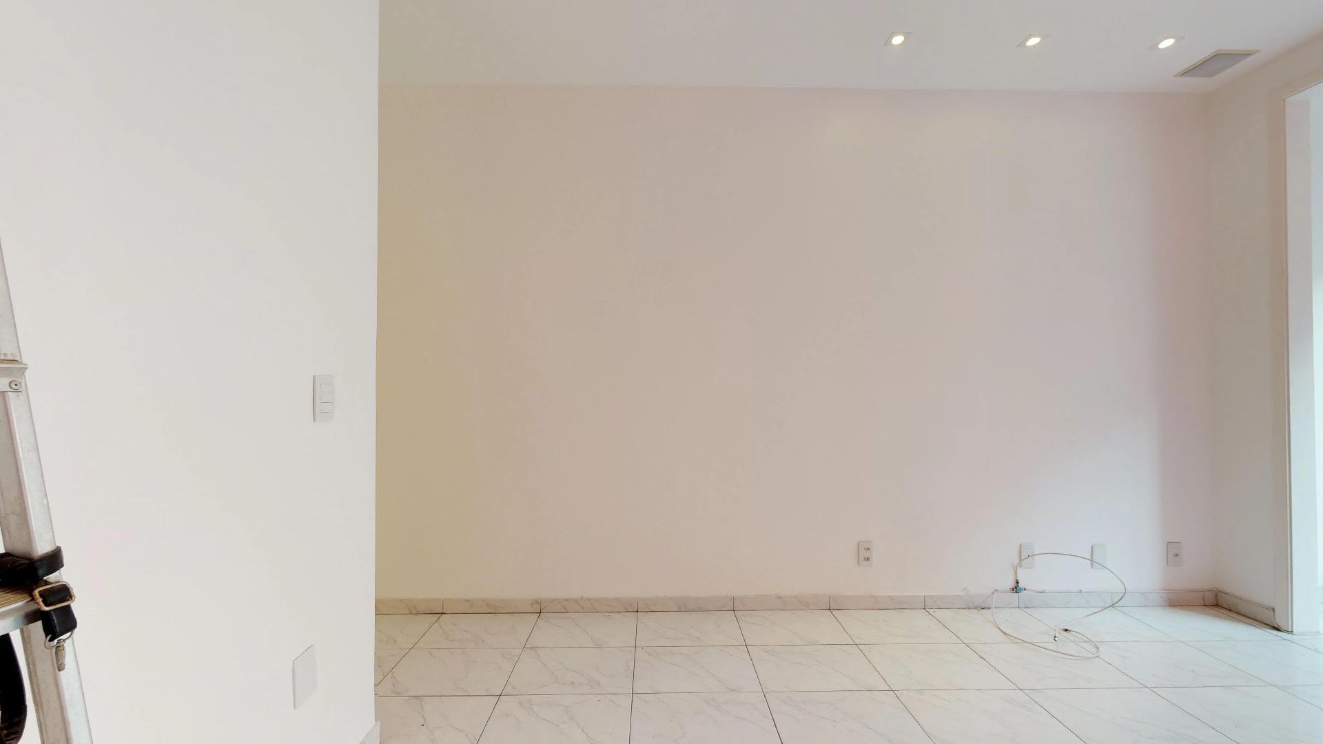 Imagem do Apartamento ID-694 na Rua Belfort Roxo, Copacabana, Rio de Janeiro - RJ