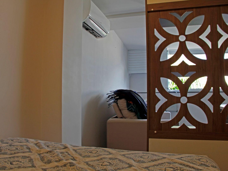 Imagem do Apartamento ID-2911 na Rua Turiassú, Perdizes, São Paulo - SP