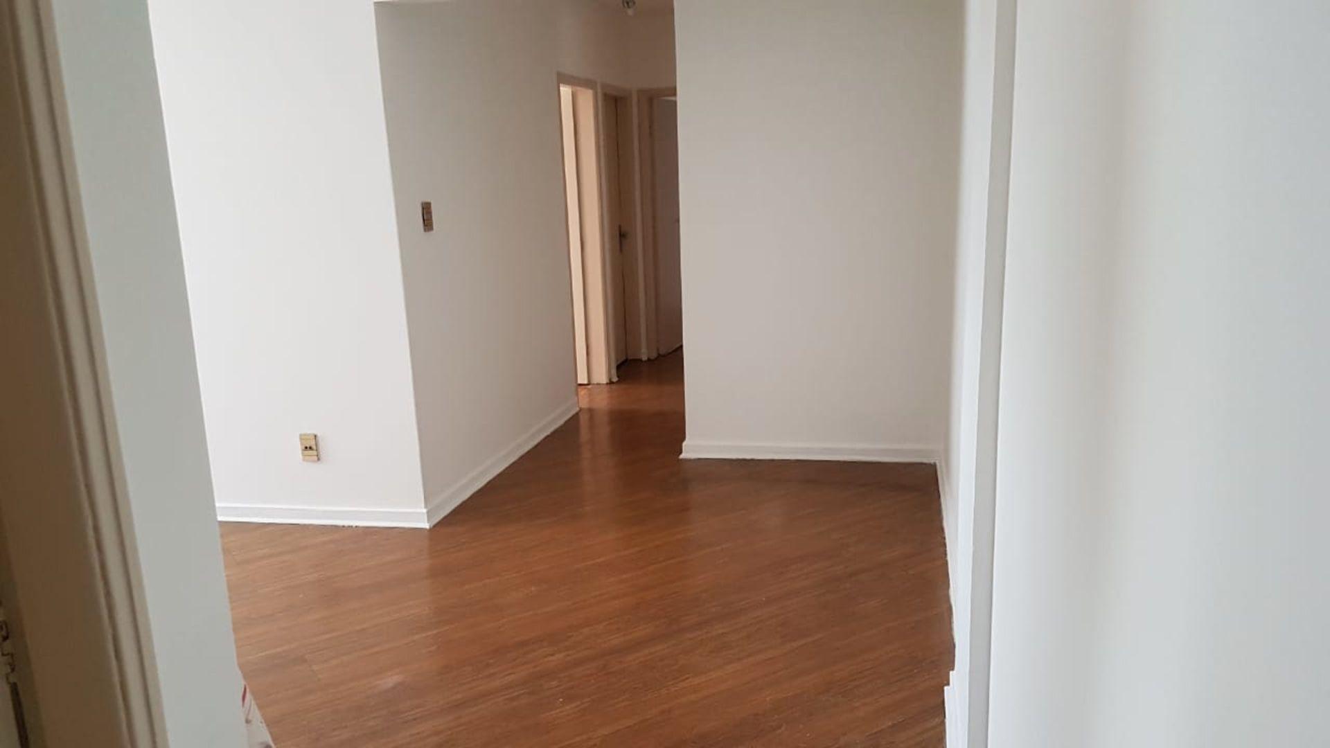 Imagem do Apartamento ID-2050 na Rua Cayowaá, Perdizes, São Paulo - SP
