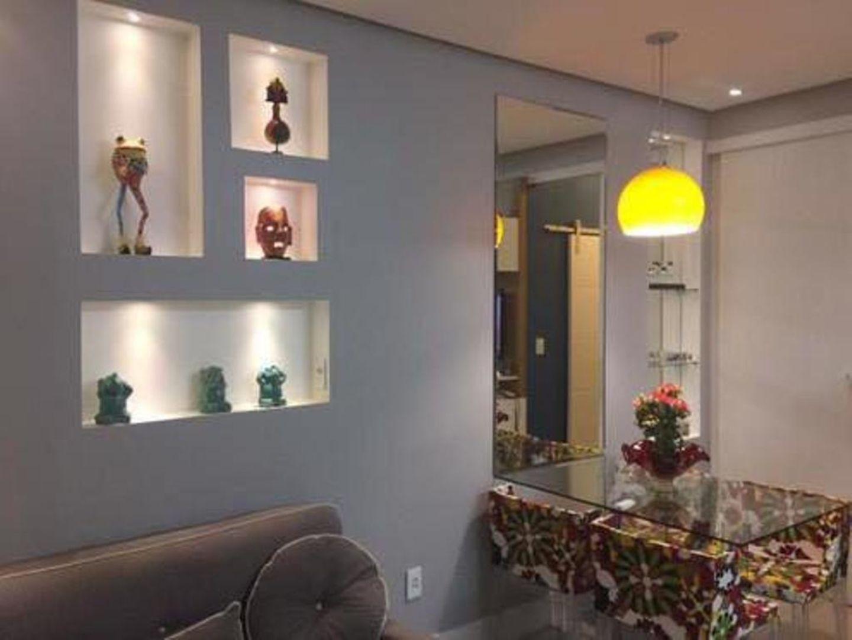 Imagem do Apartamento ID-1469 na Avenida Bartolomeu Mitre, Leblon, Rio de Janeiro - RJ