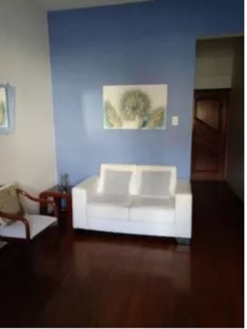 Imagem do Apartamento ID-771 na Rua Barão da Torre, Ipanema, Rio de Janeiro - RJ