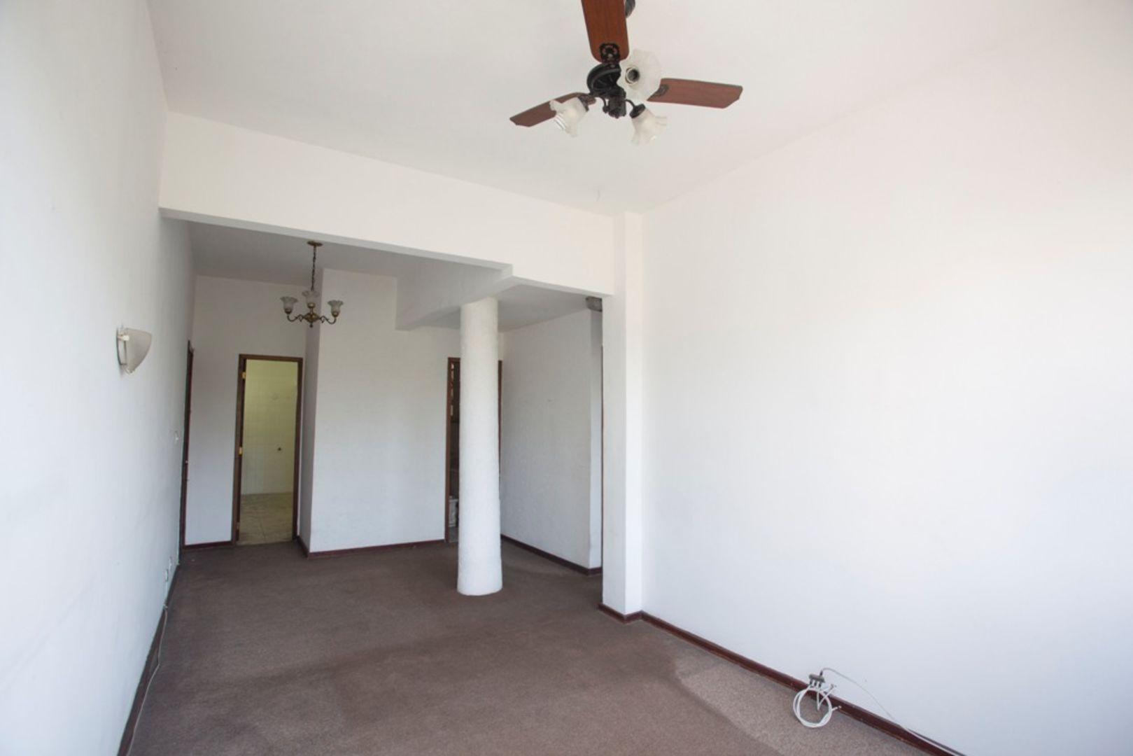Imagem do Apartamento ID-1489 na Rua Mario Ribeiro, Leblon, Rio de Janeiro - RJ