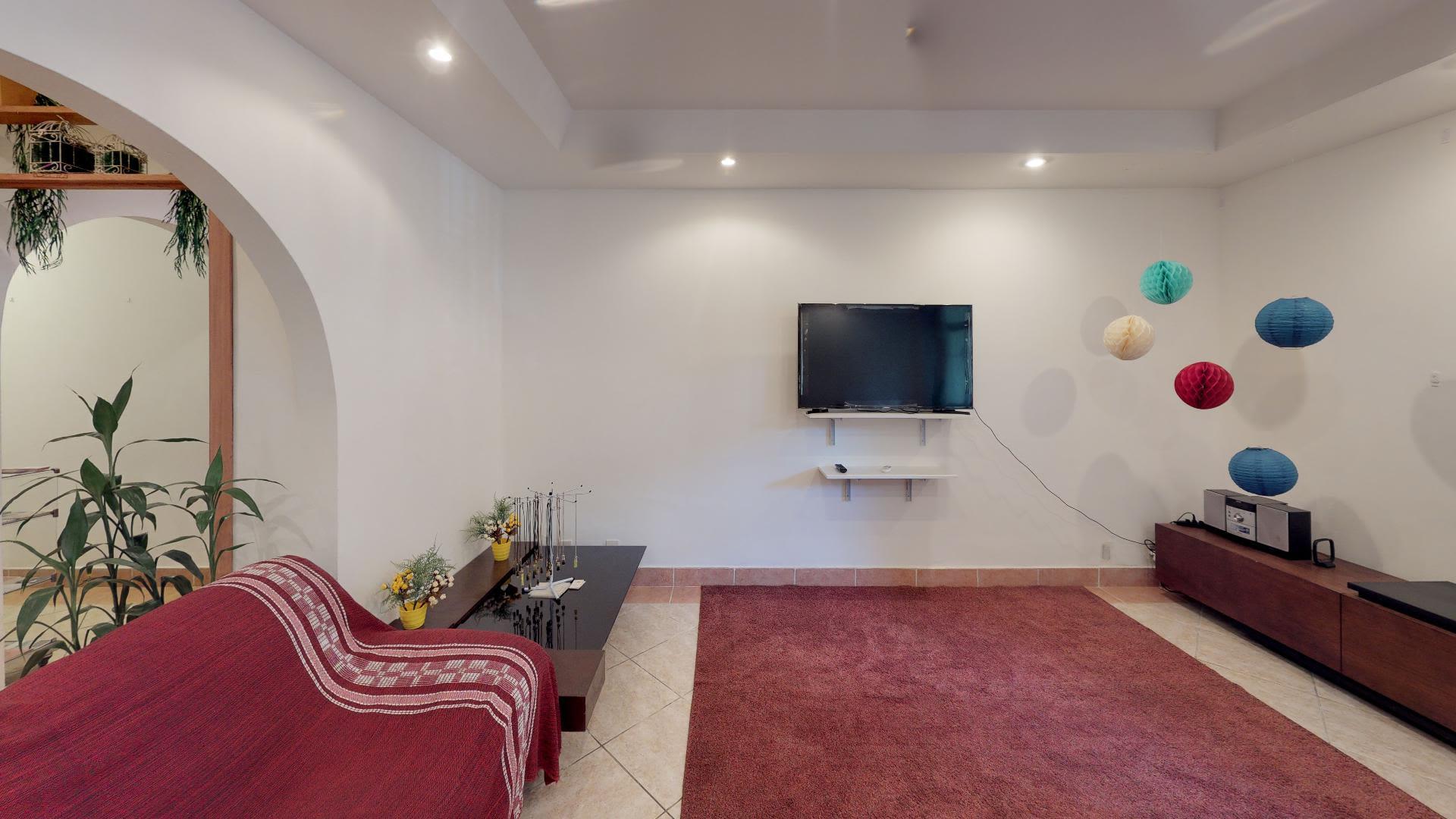 Imagem do Apartamento ID-1631 na Avenida Rui Barbosa, Flamengo, Rio de Janeiro - RJ