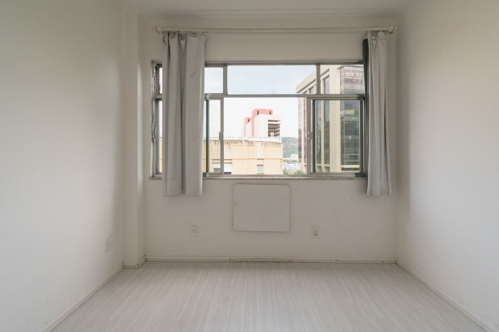 Imagem do Apartamento ID-3350 na Rua Farani, Botafogo, Rio de Janeiro - RJ