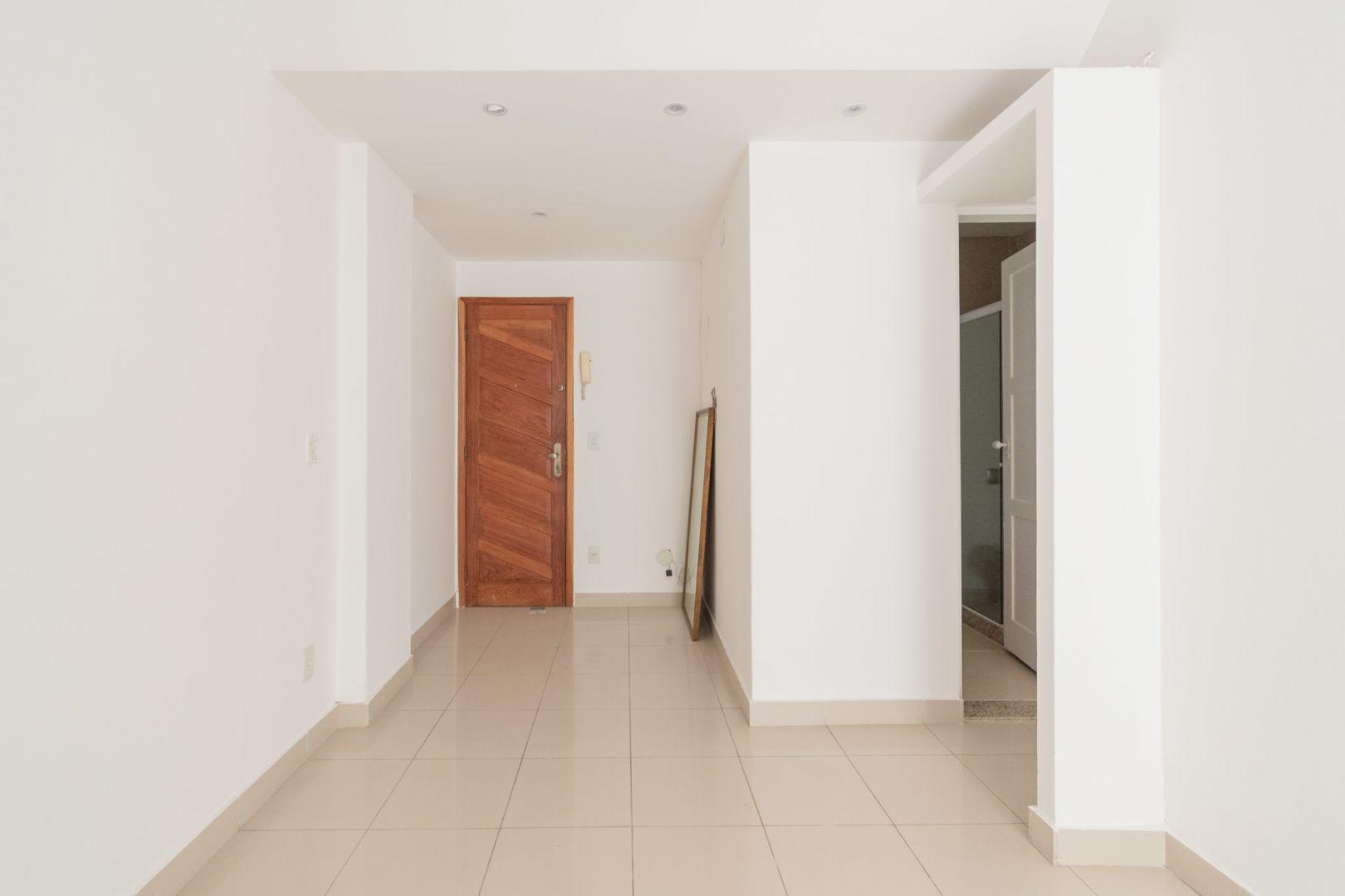 Imagem do Apartamento ID-2748 na Rua Jangadeiros, Ipanema, Rio de Janeiro - RJ