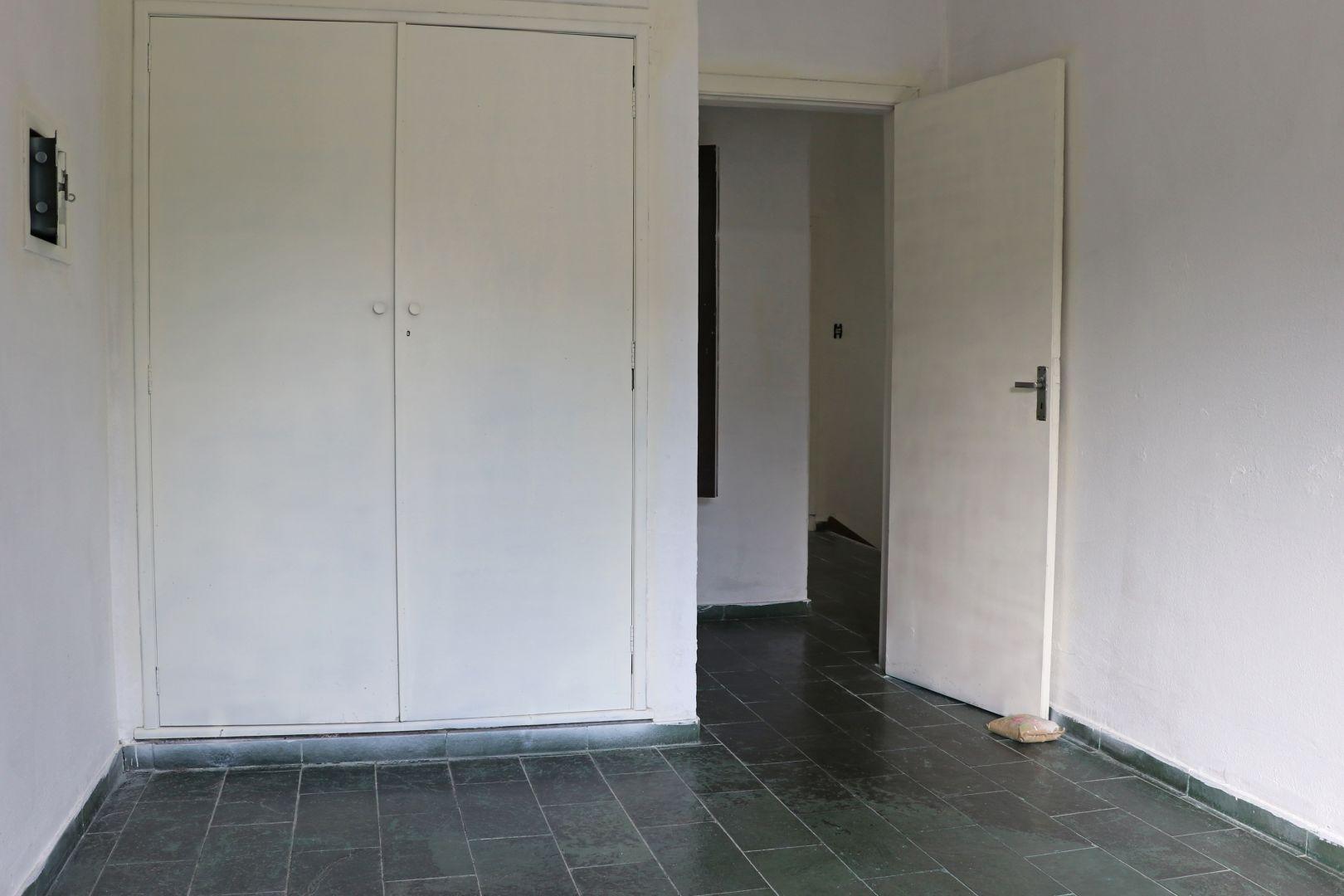 Imagem da Casa ID-3404 na Rua Conde de Sousel, Sumaré, São Paulo - SP