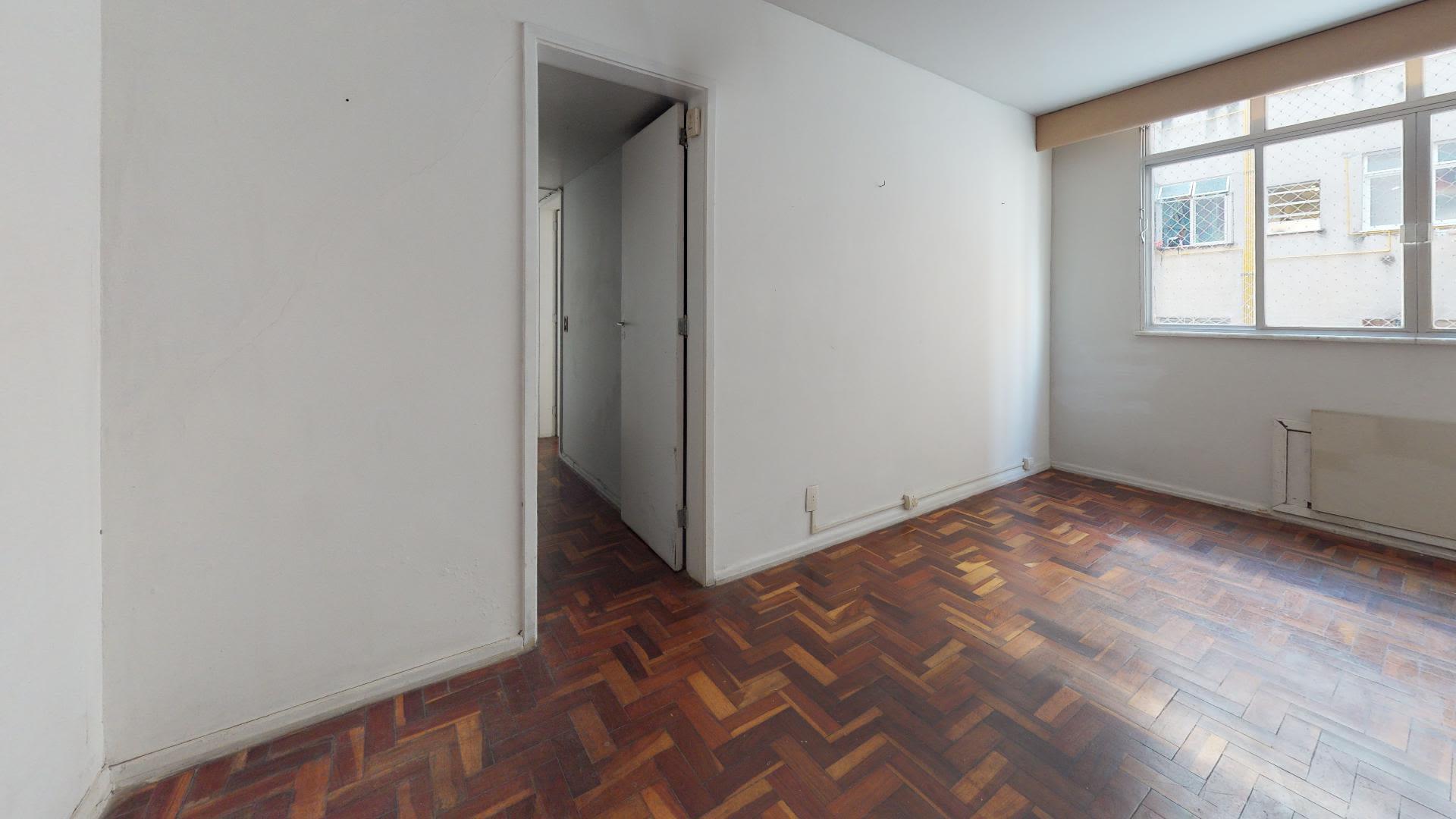 Imagem do Apartamento ID-1901 na Rua Visconde de Pirajá, Ipanema, Rio de Janeiro - RJ