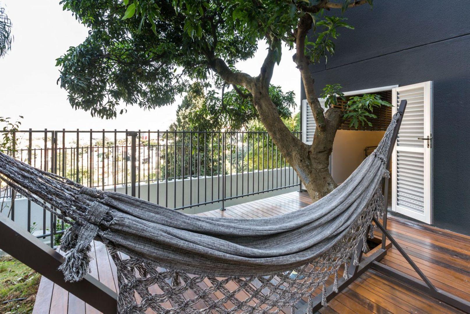 Imagem do Apartamento ID-3132 na Rua Heitor Penteado, Sumarezinho, São Paulo - SP