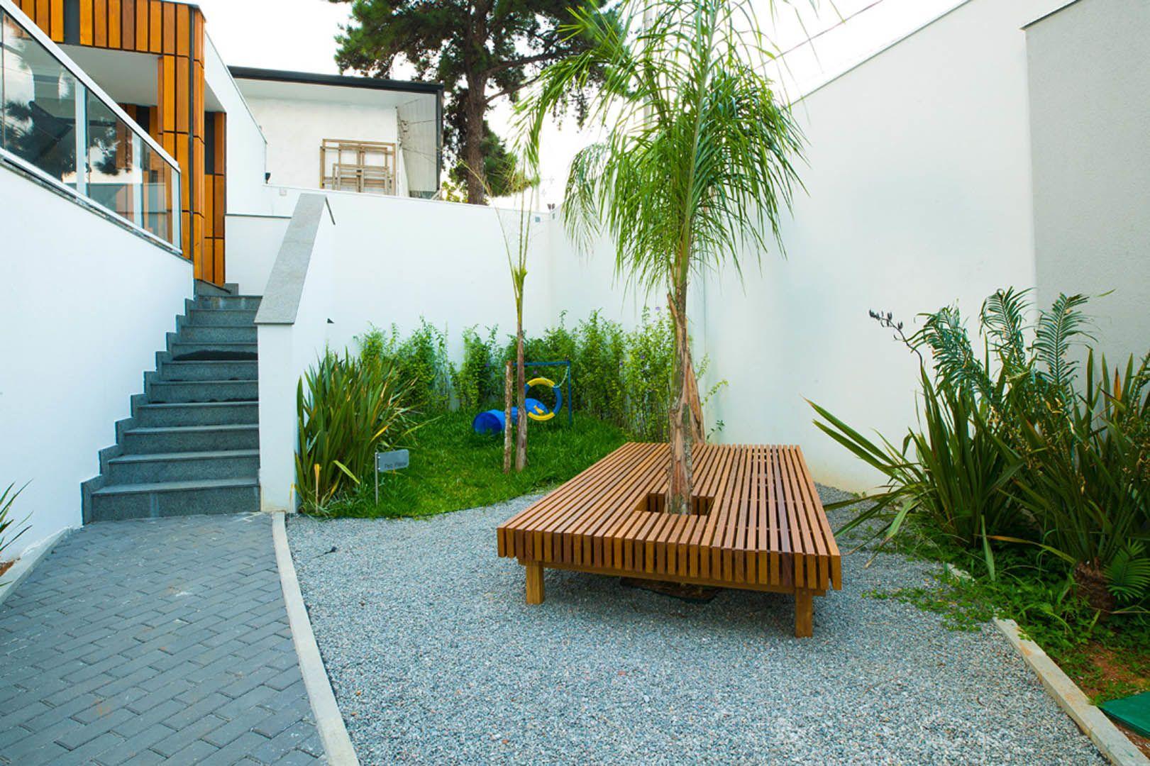 Imagem do Apartamento ID-3143 na Avenida Eusébio Matoso, Pinheiros, São Paulo - SP