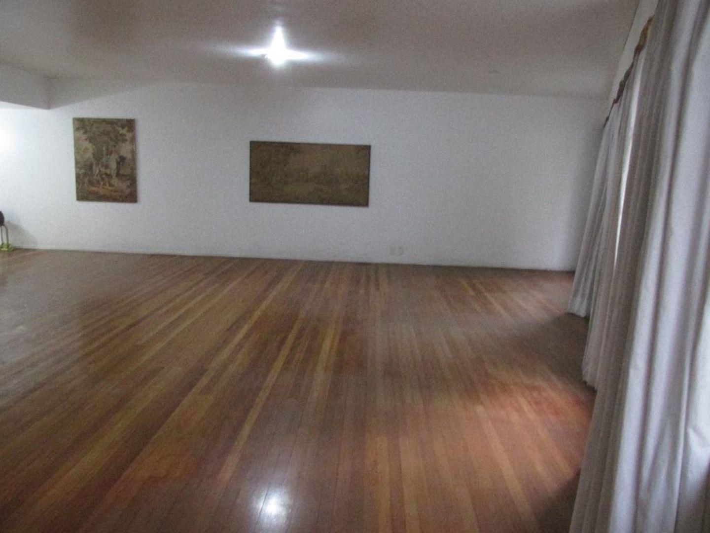 Imagem do Apartamento ID-1103 na Rua Pompeu Loureiro, Copacabana, Rio de Janeiro - RJ
