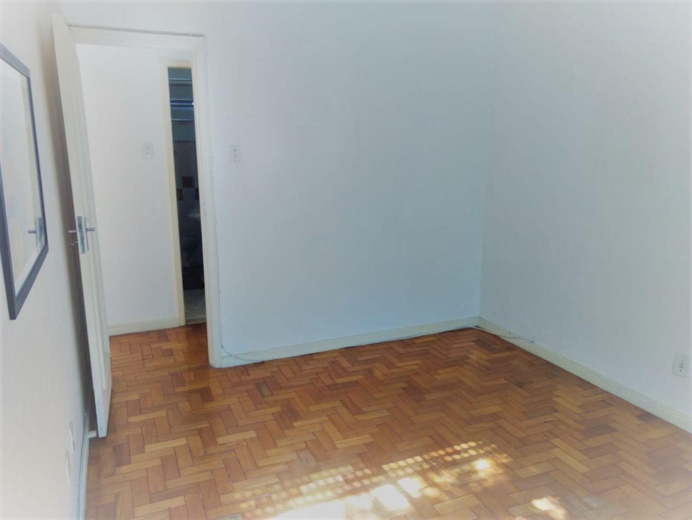 Imagem do Apartamento ID-916 na Rua Constante Ramos, Copacabana, Rio de Janeiro - RJ