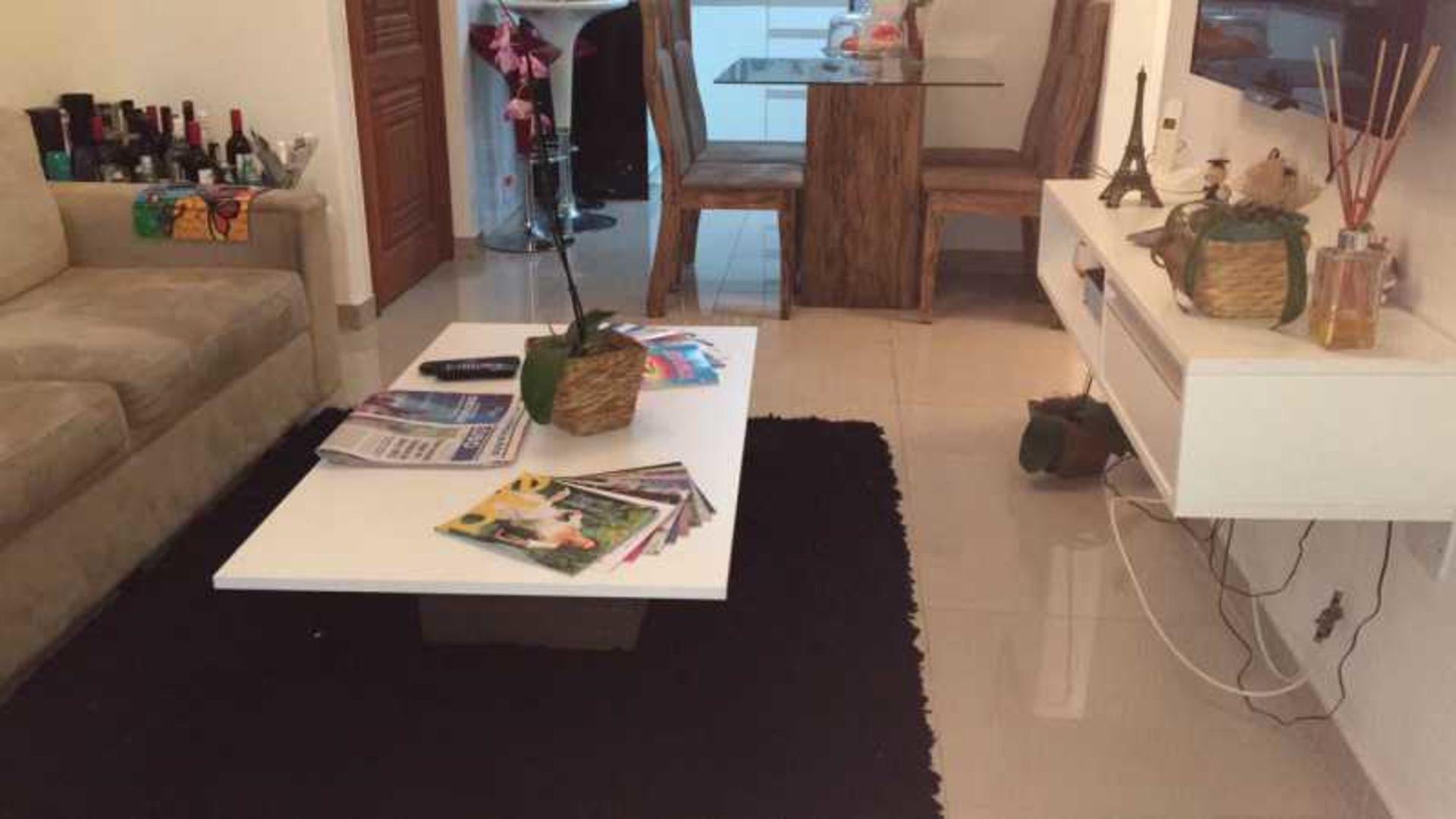 Imagem do Apartamento ID-768 na Rua Siqueira Campos, Copacabana, Rio de Janeiro - RJ
